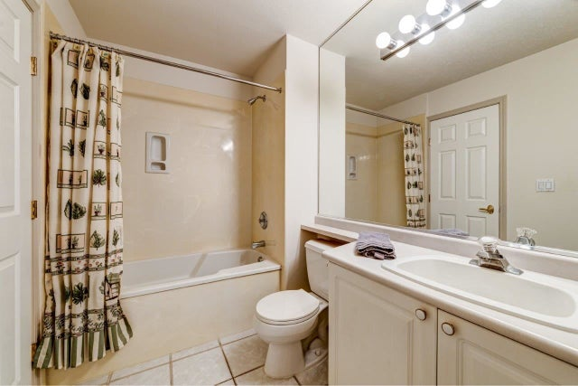 308 1150 LYNN VALLEY ROAD - Lynn Valley Apartment/Condo for sale, 2 Bedrooms (R2505756) #11