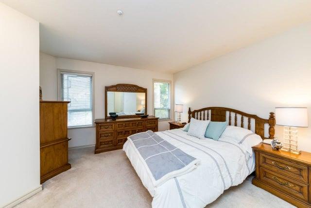 308 1150 LYNN VALLEY ROAD - Lynn Valley Apartment/Condo for sale, 2 Bedrooms (R2505756) #12