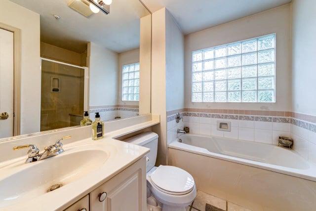 308 1150 LYNN VALLEY ROAD - Lynn Valley Apartment/Condo for sale, 2 Bedrooms (R2505756) #14
