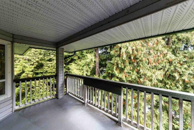 308 1150 LYNN VALLEY ROAD - Lynn Valley Apartment/Condo for sale, 2 Bedrooms (R2505756) #17