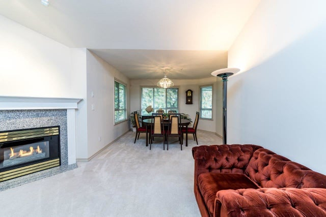 308 1150 LYNN VALLEY ROAD - Lynn Valley Apartment/Condo for sale, 2 Bedrooms (R2505756) #3