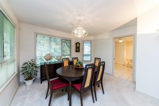 308 1150 LYNN VALLEY ROAD - Lynn Valley Apartment/Condo for sale, 2 Bedrooms (R2505756) #4