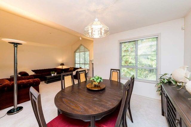 308 1150 LYNN VALLEY ROAD - Lynn Valley Apartment/Condo for sale, 2 Bedrooms (R2505756) #5