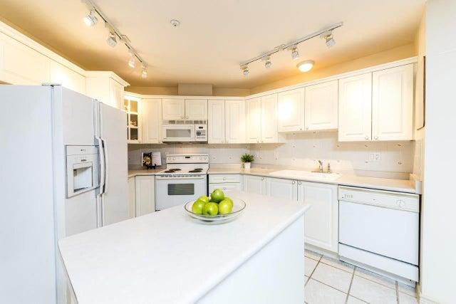 308 1150 LYNN VALLEY ROAD - Lynn Valley Apartment/Condo for sale, 2 Bedrooms (R2505756) #6
