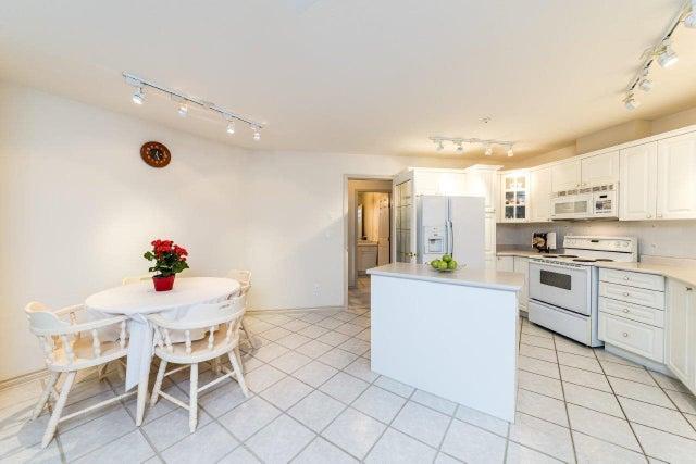 308 1150 LYNN VALLEY ROAD - Lynn Valley Apartment/Condo for sale, 2 Bedrooms (R2505756) #7