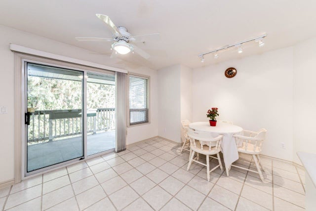 308 1150 LYNN VALLEY ROAD - Lynn Valley Apartment/Condo for sale, 2 Bedrooms (R2505756) #8