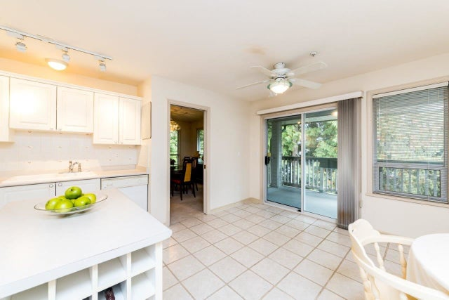 308 1150 LYNN VALLEY ROAD - Lynn Valley Apartment/Condo for sale, 2 Bedrooms (R2505756) #9