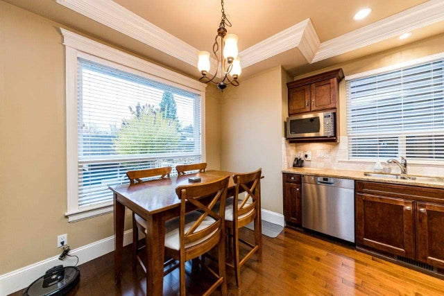 3633 BAIRD ROAD - Lynn Valley House/Single Family for sale, 6 Bedrooms (R2517484) #17