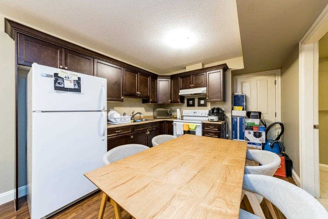 3633 BAIRD ROAD - Lynn Valley House/Single Family for sale, 6 Bedrooms (R2517484) #24