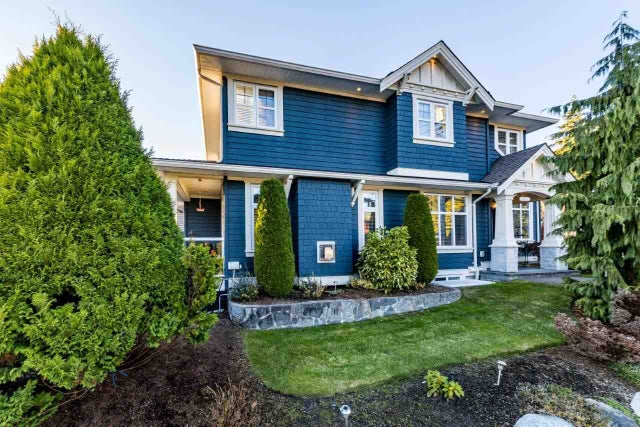 3633 BAIRD ROAD - Lynn Valley House/Single Family for sale, 6 Bedrooms (R2517484) #25