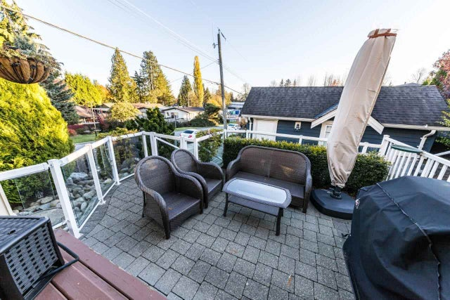 3633 BAIRD ROAD - Lynn Valley House/Single Family for sale, 6 Bedrooms (R2517484) #26