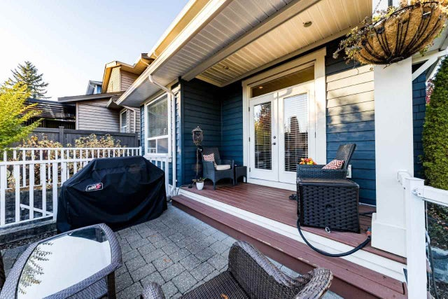 3633 BAIRD ROAD - Lynn Valley House/Single Family for sale, 6 Bedrooms (R2517484) #27