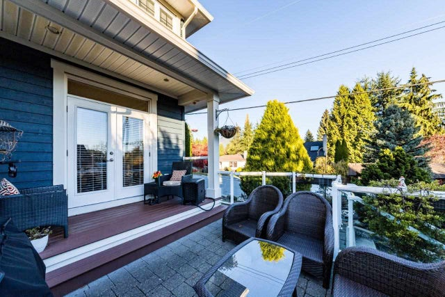 3633 BAIRD ROAD - Lynn Valley House/Single Family for sale, 6 Bedrooms (R2517484) #28