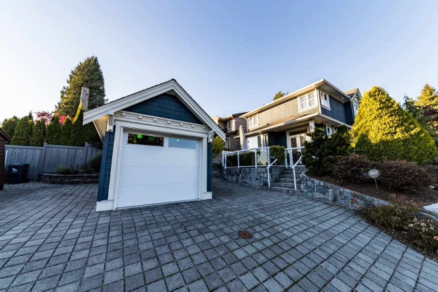 3633 BAIRD ROAD - Lynn Valley House/Single Family for sale, 6 Bedrooms (R2517484) #29
