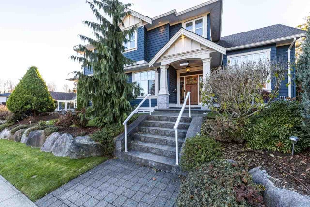 3633 BAIRD ROAD - Lynn Valley House/Single Family for sale, 6 Bedrooms (R2517484) #30