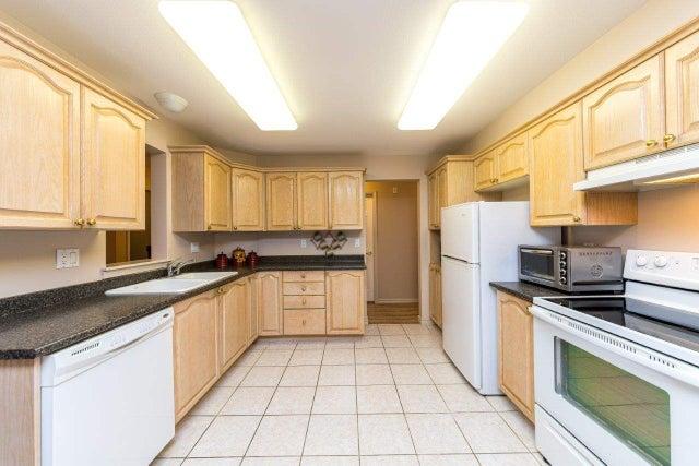 209 1150 LYNN VALLEY ROAD - Lynn Valley Apartment/Condo for sale, 2 Bedrooms (R2518429) #10
