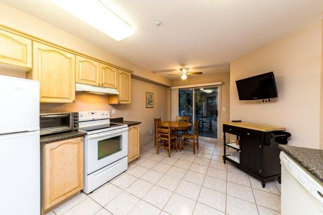 209 1150 LYNN VALLEY ROAD - Lynn Valley Apartment/Condo for sale, 2 Bedrooms (R2518429) #11