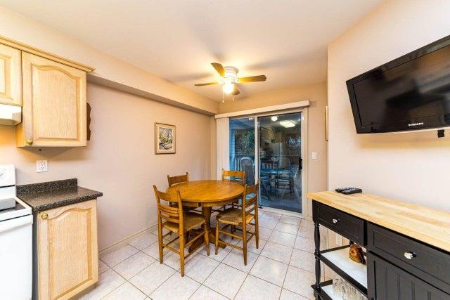 209 1150 LYNN VALLEY ROAD - Lynn Valley Apartment/Condo for sale, 2 Bedrooms (R2518429) #12