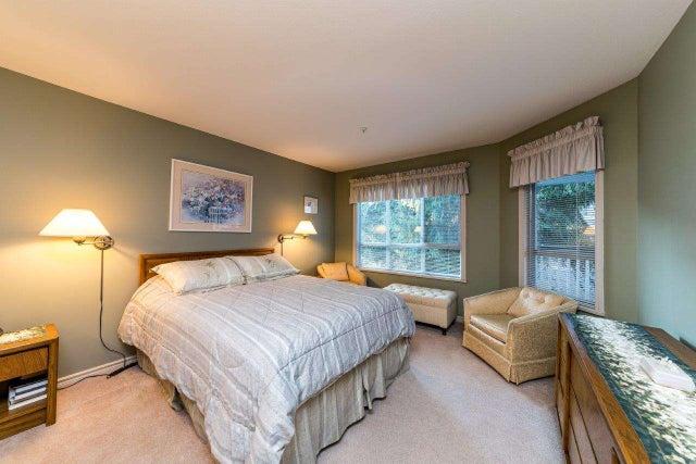 209 1150 LYNN VALLEY ROAD - Lynn Valley Apartment/Condo for sale, 2 Bedrooms (R2518429) #13