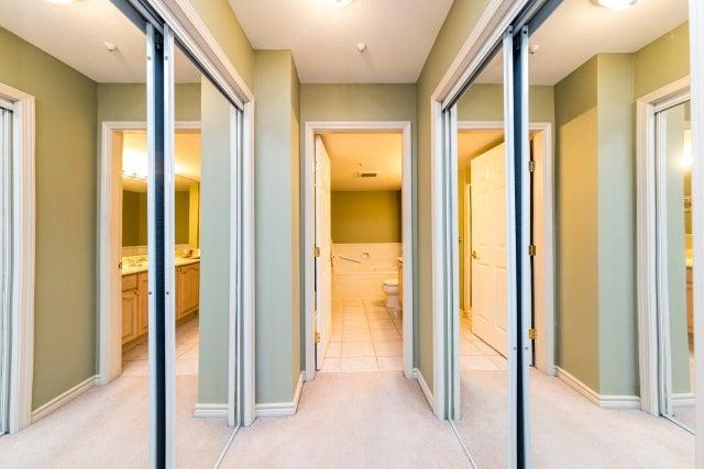 209 1150 LYNN VALLEY ROAD - Lynn Valley Apartment/Condo for sale, 2 Bedrooms (R2518429) #14