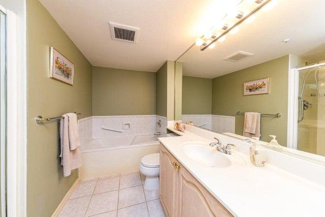 209 1150 LYNN VALLEY ROAD - Lynn Valley Apartment/Condo for sale, 2 Bedrooms (R2518429) #15