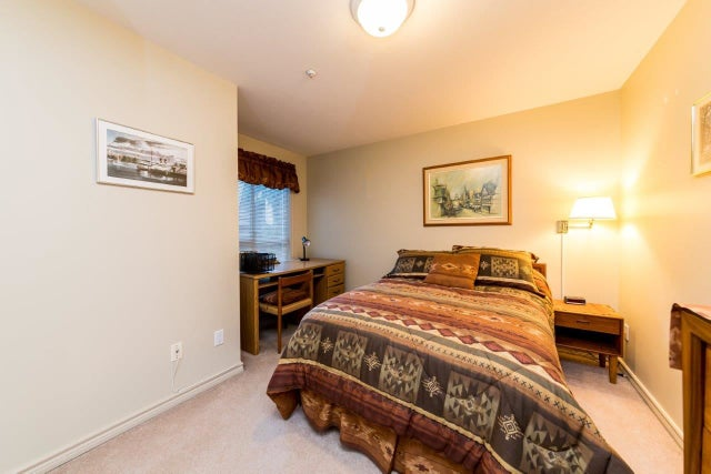209 1150 LYNN VALLEY ROAD - Lynn Valley Apartment/Condo for sale, 2 Bedrooms (R2518429) #16
