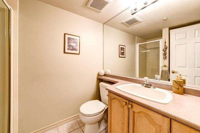 209 1150 LYNN VALLEY ROAD - Lynn Valley Apartment/Condo for sale, 2 Bedrooms (R2518429) #17