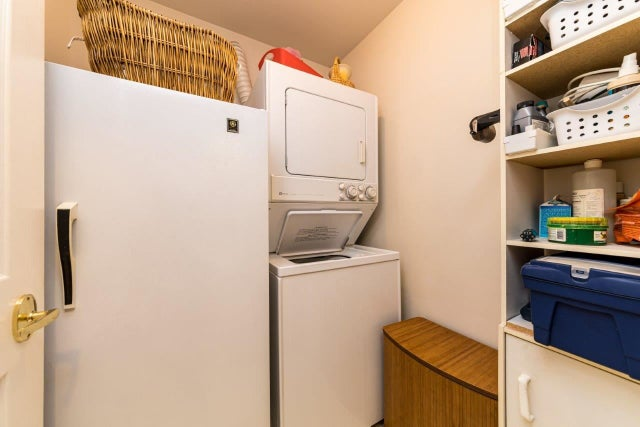 209 1150 LYNN VALLEY ROAD - Lynn Valley Apartment/Condo for sale, 2 Bedrooms (R2518429) #18
