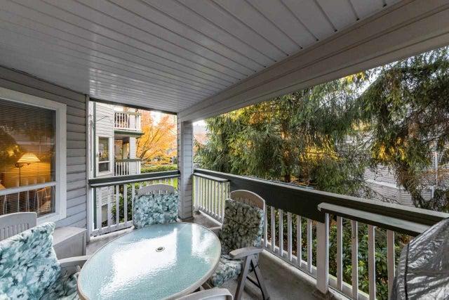 209 1150 LYNN VALLEY ROAD - Lynn Valley Apartment/Condo for sale, 2 Bedrooms (R2518429) #19