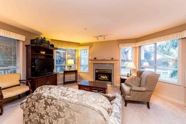 209 1150 LYNN VALLEY ROAD - Lynn Valley Apartment/Condo for sale, 2 Bedrooms (R2518429) #2
