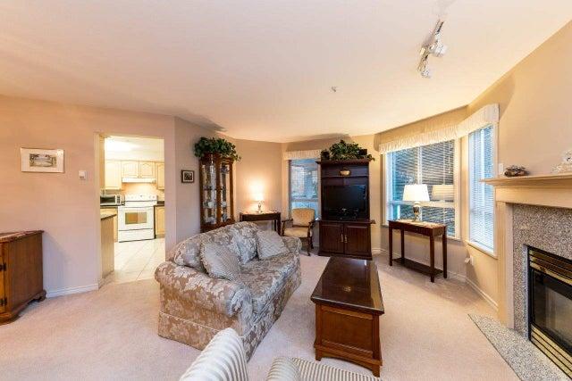 209 1150 LYNN VALLEY ROAD - Lynn Valley Apartment/Condo for sale, 2 Bedrooms (R2518429) #3