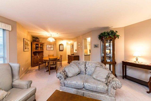 209 1150 LYNN VALLEY ROAD - Lynn Valley Apartment/Condo for sale, 2 Bedrooms (R2518429) #4