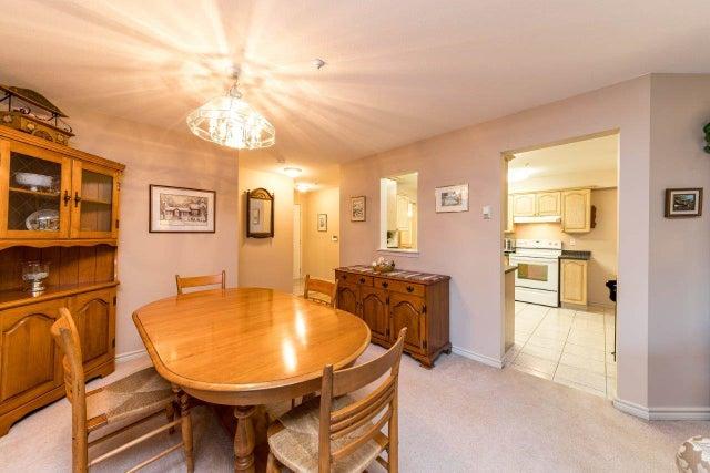 209 1150 LYNN VALLEY ROAD - Lynn Valley Apartment/Condo for sale, 2 Bedrooms (R2518429) #5