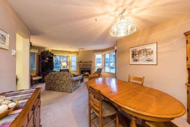209 1150 LYNN VALLEY ROAD - Lynn Valley Apartment/Condo for sale, 2 Bedrooms (R2518429) #6