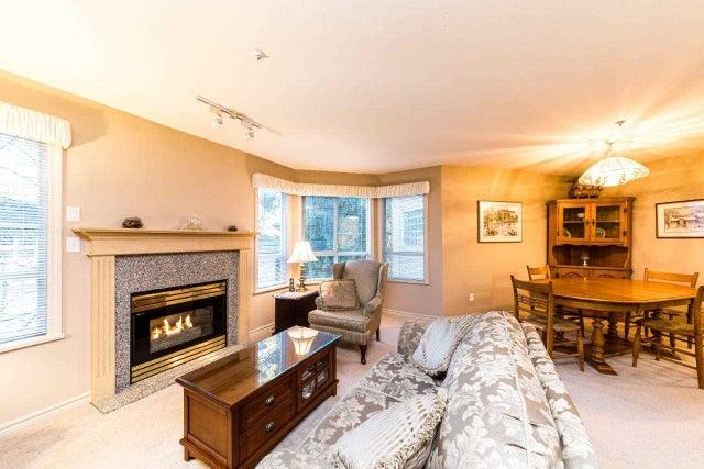 209 1150 LYNN VALLEY ROAD - Lynn Valley Apartment/Condo for sale, 2 Bedrooms (R2518429) #7