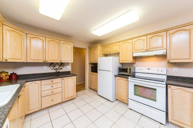 209 1150 LYNN VALLEY ROAD - Lynn Valley Apartment/Condo for sale, 2 Bedrooms (R2518429) #8