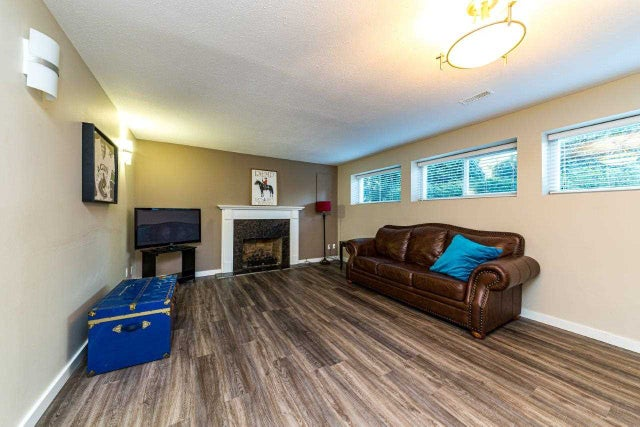 1867 DRAYCOTT ROAD - Lynn Valley House/Single Family for sale, 6 Bedrooms (R2521331) #14