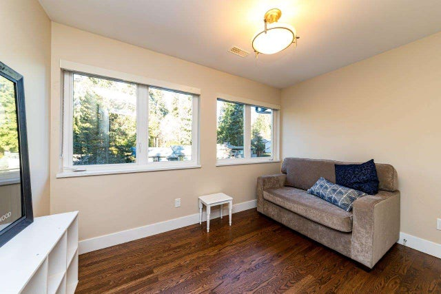 1867 DRAYCOTT ROAD - Lynn Valley House/Single Family for sale, 6 Bedrooms (R2521331) #18