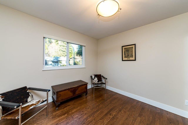 1867 DRAYCOTT ROAD - Lynn Valley House/Single Family for sale, 6 Bedrooms (R2521331) #19