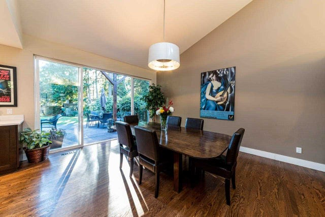 1867 DRAYCOTT ROAD - Lynn Valley House/Single Family for sale, 6 Bedrooms (R2521331) #7