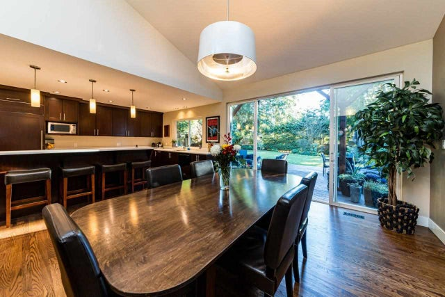 1867 DRAYCOTT ROAD - Lynn Valley House/Single Family for sale, 6 Bedrooms (R2521331) #8