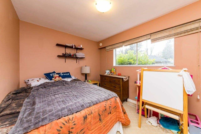 1382 LYNN VALLEY ROAD - Lynn Valley House/Single Family for sale, 5 Bedrooms (R2521529) #12