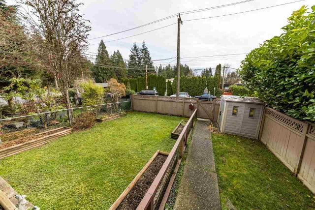 1382 LYNN VALLEY ROAD - Lynn Valley House/Single Family for sale, 5 Bedrooms (R2521529) #16