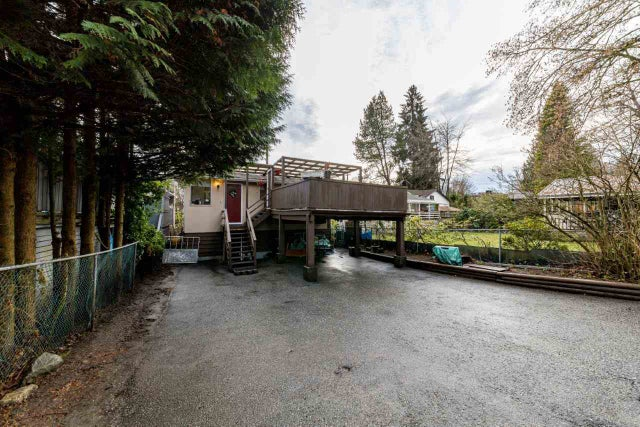 1382 LYNN VALLEY ROAD - Lynn Valley House/Single Family for sale, 5 Bedrooms (R2521529) #17
