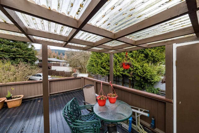 1382 LYNN VALLEY ROAD - Lynn Valley House/Single Family for sale, 5 Bedrooms (R2521529) #18