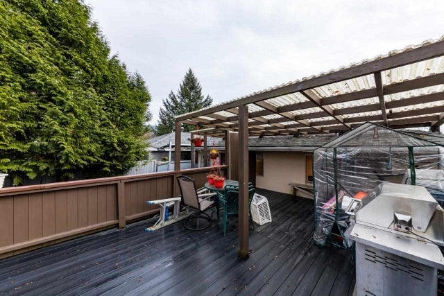 1382 LYNN VALLEY ROAD - Lynn Valley House/Single Family for sale, 5 Bedrooms (R2521529) #19