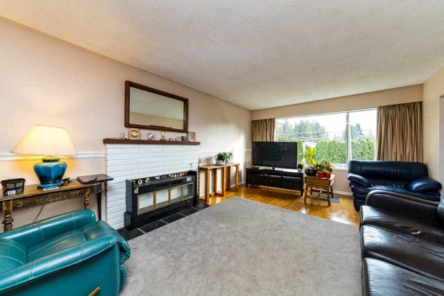 1382 LYNN VALLEY ROAD - Lynn Valley House/Single Family for sale, 5 Bedrooms (R2521529) #2