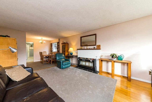 1382 LYNN VALLEY ROAD - Lynn Valley House/Single Family for sale, 5 Bedrooms (R2521529) #3