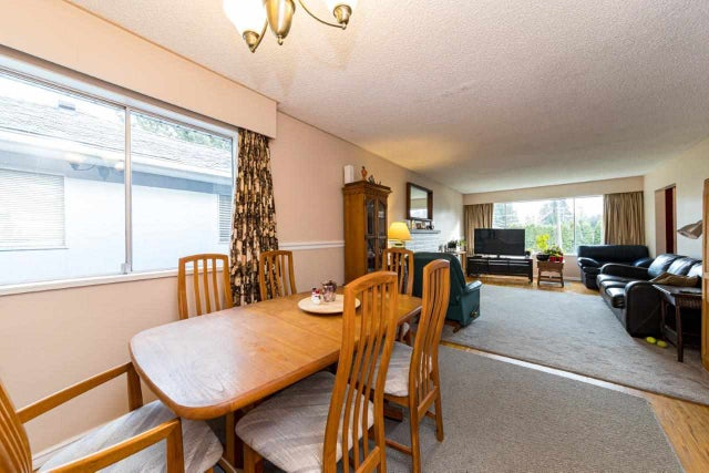 1382 LYNN VALLEY ROAD - Lynn Valley House/Single Family for sale, 5 Bedrooms (R2521529) #4