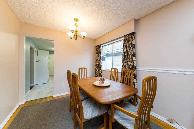 1382 LYNN VALLEY ROAD - Lynn Valley House/Single Family for sale, 5 Bedrooms (R2521529) #5